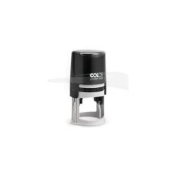 PowerEdge T340 Intel Xeon E-2124 3.3GHz, 8M cache, 4C/4T