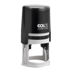 PowerEdge R240 Intel Xeon E-2124 3.3GHz, 8M cache