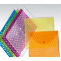 Dell Memory Upgrade - 8GB - 1RX8 DDR4