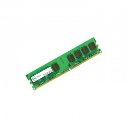 Dell 16 GB Certified Memory Module