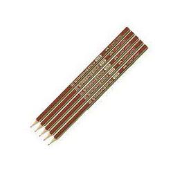1TB 7.2K RPM SATA 6Gbps 2.5in Hot-plug Hard Drive 3.5in HYB CARR CusKit