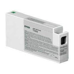 Dell Hard Drive 600 GB 10K RPM SAS 12Gbps 2.5in Hot-plug Hard Drive