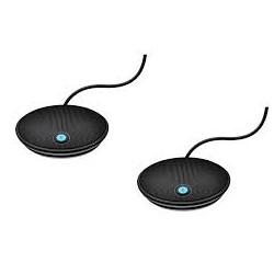 600GB 10K RPM SAS 12Gbps 512n 2.5in Hot-plug Hard Drive  R440/R740
