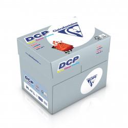 Dell Kit - 1U CPU Heatsink for PowerEdge R730 with GPU