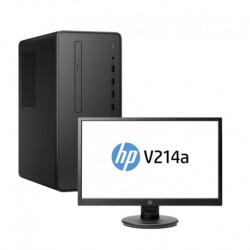 DELL Kit - 120W Heatsink for PowerEdge R630
