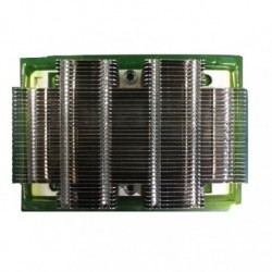 Heat Sink for R740/R740XD125W or lower CPU (low profile low cost)