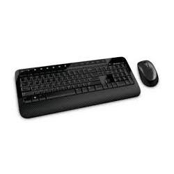 Heat Sink for 2nd CPU, R440