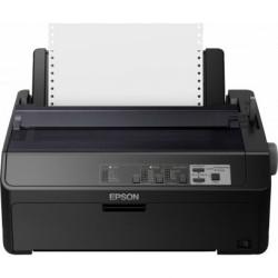FSC 8GB (1x8GB) 1Rx4 L DDR3-1600 R ECC