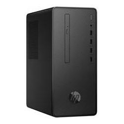 FSC Modular PSU 450W platinum hp
