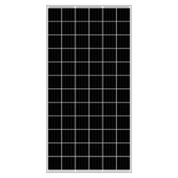 Jabra Chill Corded (Black) Headset