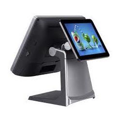 Jabra TAG (Black) BT Stereo  Headset