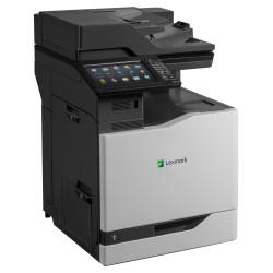 Jabra Drive BT Speakerphone