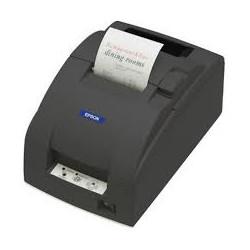 Jabra EVOLVE 30 MS Mono USB Headband