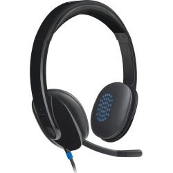Jabra EVOLVE 30 MS Stereo USB Headband