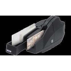 Jabra EVOLVE 65 MS Mono USB Headband