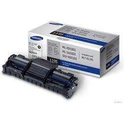 Jabra EVOLVE 80 MS Stereo USB Headband