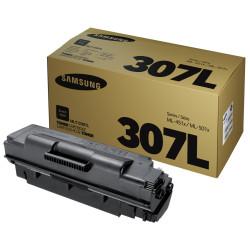 SPEAK™ 510 Speakerphone for UC & BT