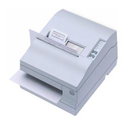 iPad mini Smart Cover (PRODUCT) RED