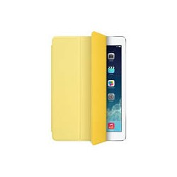 iPad Air Smart Cover Yellow
