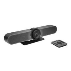 iPad mini Smart Case Brown