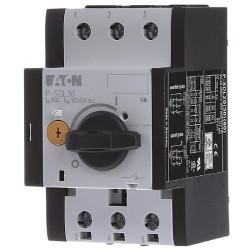 iPad Air Smart Case Beige