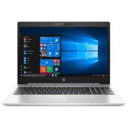 iPad mini Smart Cover - Blue
