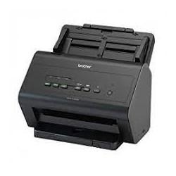 iPad Smart Cover - Polyuréthane - Rose
