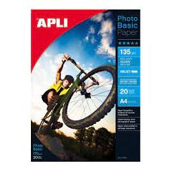 iPad Smart Cover - Polyuréthane - Vert