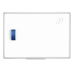 iPad Smart Case - Polyurethane - Green