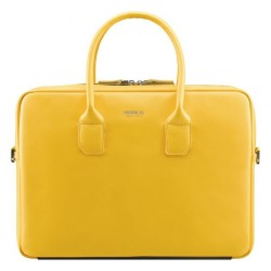 MobilisOrigineBriefcase11-14-Yellow