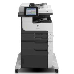 Mobilis Executive 3 One Briefcase Clamshell 14-16'