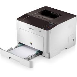 MobilisOrigineBackpack14-16-Black