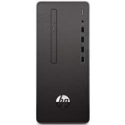Mobilis Pluriel Backpack Rolltop 14-16 Blue/Brown