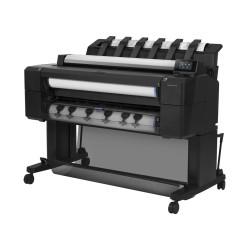 Mobilis Trendy Backpack 14-16'' Grey