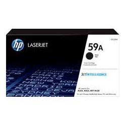 Mobilis Trendy Backpack Up 14-16'' Grey