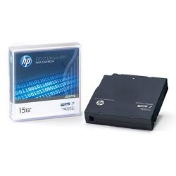 MS L2 LifeCam HD-3000 Win USBPort EMEA EFR EN/AR/CS/NL/FR/