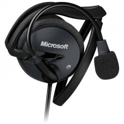 LifeChat LX-2000 Win EMEA EFR EN/AR/CS/NL/FR/EL/IT/PT