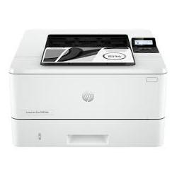 Compact Optical Mouse 500 Mac/Win EMEA EFR EN/AR/FR/EL/IT/RU/ES Hdwr Black