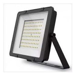Basic Opt Mse Mac/Win USB EMEA EFR EN/AR/FR/EL/IT/RU/ES Hdwr Black