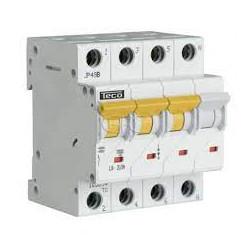 Basic Opt Mse Mac/Win USB EMEA EFR EN/AR/FR/EL/IT/RU/ES Hdwr White