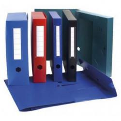 Wireless Mobile Mouse 1850 EN/AR/CS/NL/FR/EL/IT/PT/RU/ES/UK Black