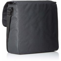 Boîte de 20 stylos Bille BIC Orange Grip 3 Coloris au choix