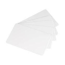 Lot de 10 Boîtes d'archives à pression EXACOMPTA en Polypro Dos 100 mm Col au choix