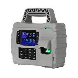 """YooZ  Duo 10.1"""" ,Windows8, Intel Atom QuadCore 1.8Ghz, 2Go, 32Go, 3G"""