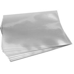 YooZ MyPad703 Black ,Quad Core , 8GB,wifi, Bluetooth ETUI OFFERT