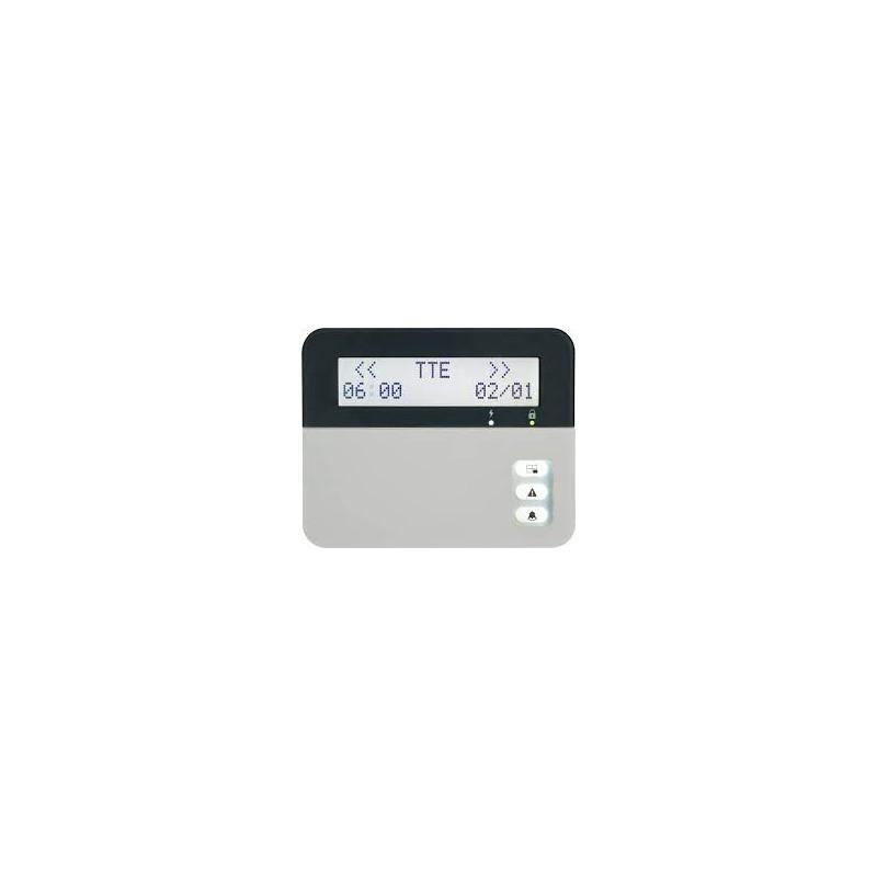 YooZ PhonePad P702 White, 8GB Dual Sim, 3G