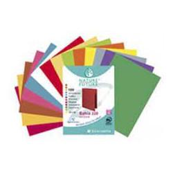 Windows Svr Std 2016 64Bit French 1pk DSP OEI DVD 16 Core