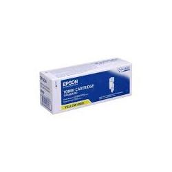 Windows Server CAL 2016 French 1pk DSP OEI 5 Clt Device CAL (Compatible avec 2012)
