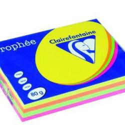 HD1080P IR Turret Camera