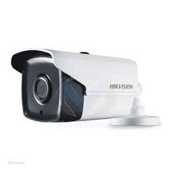 HD1080P EXIR Bullet Camera